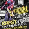 Crest DH Urban Race 2019 - JPEG - 1.4 Mo